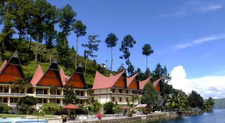 スマトラ島 ツアー インドネシア ジャカルタ発 ツアー一覧
