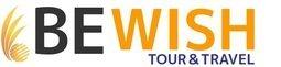 BEWISH TOUR