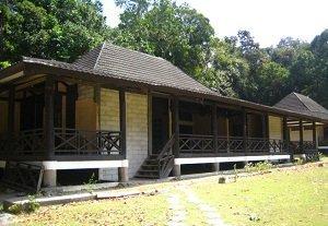 ジャカルタ 旅行会社 , ウジュンクロン国立公園