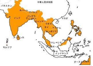 ジャカルタ発 海外旅行 、ジャカルタ発 、海外旅行