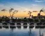 ジャカルタ発バリ チャンプルン マス ホテル Champlung Mas Hotel