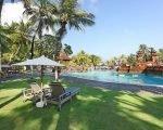 Bintang Bali Resort ジャカルタ発バリ ビンタンバリリゾート