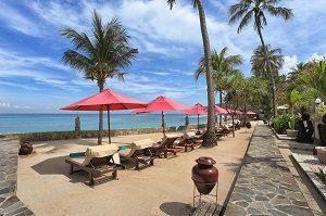 Puri Mas Boutique Resort ジャカルタ発ロンボク島 プリ マス ブティック リゾーツ&スパ ジャカルタ発 ツアー