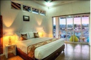 The Trawangan Resort ジャカルタ発ロンボク島 ザ トラワンガン リゾート