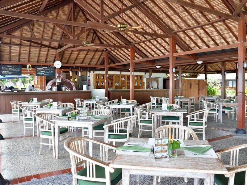 Kila Senggigi Beach Lombok-6