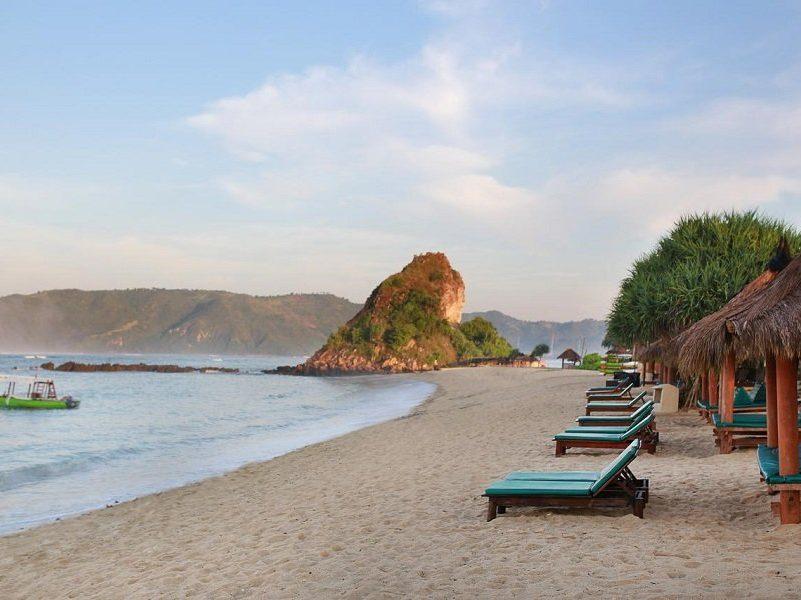 lombok-novotel