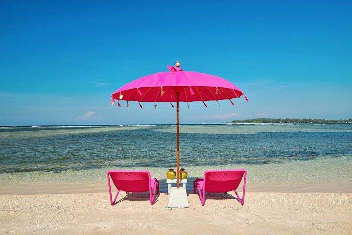 lombok-giri-pinkcocoair