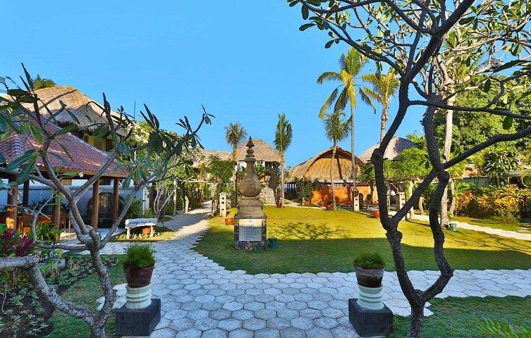 lombok-Sudamala