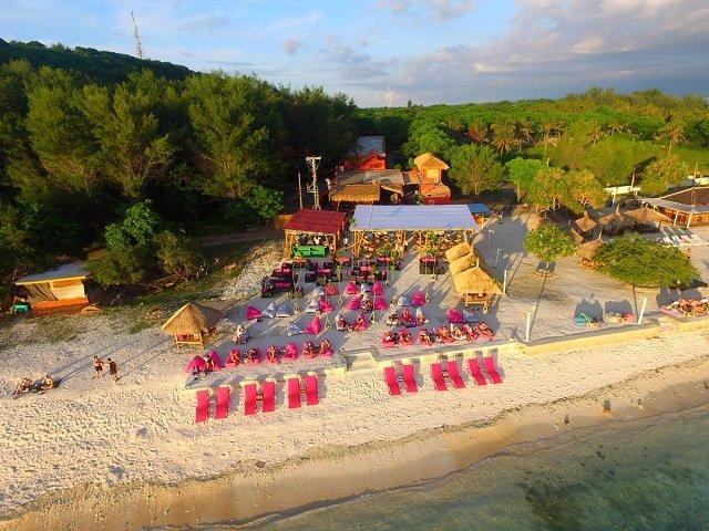 lombok-giri-pinkcoco