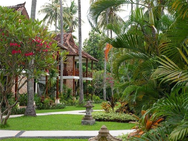 lombok-holiday
