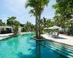 バリ島 クタ おすすめホテル